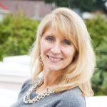 Carolyn Hancox-Barr